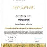 Certyfikat_5-1