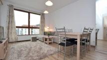 Apartment 67 m2 Gdansk Wrzeszcz Garnizon