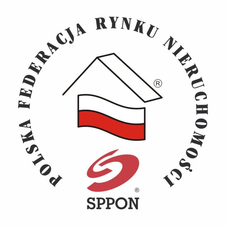 sppon_pfrn