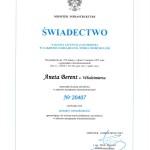 Certyfikat_7-1
