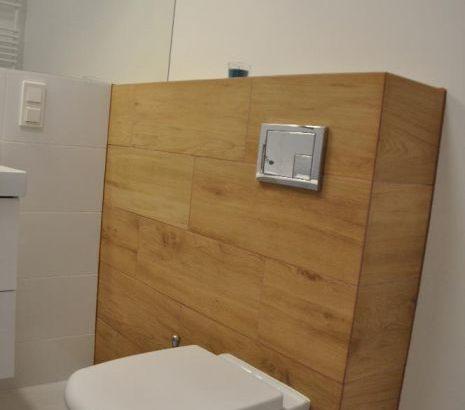 Albatross 12 p WC