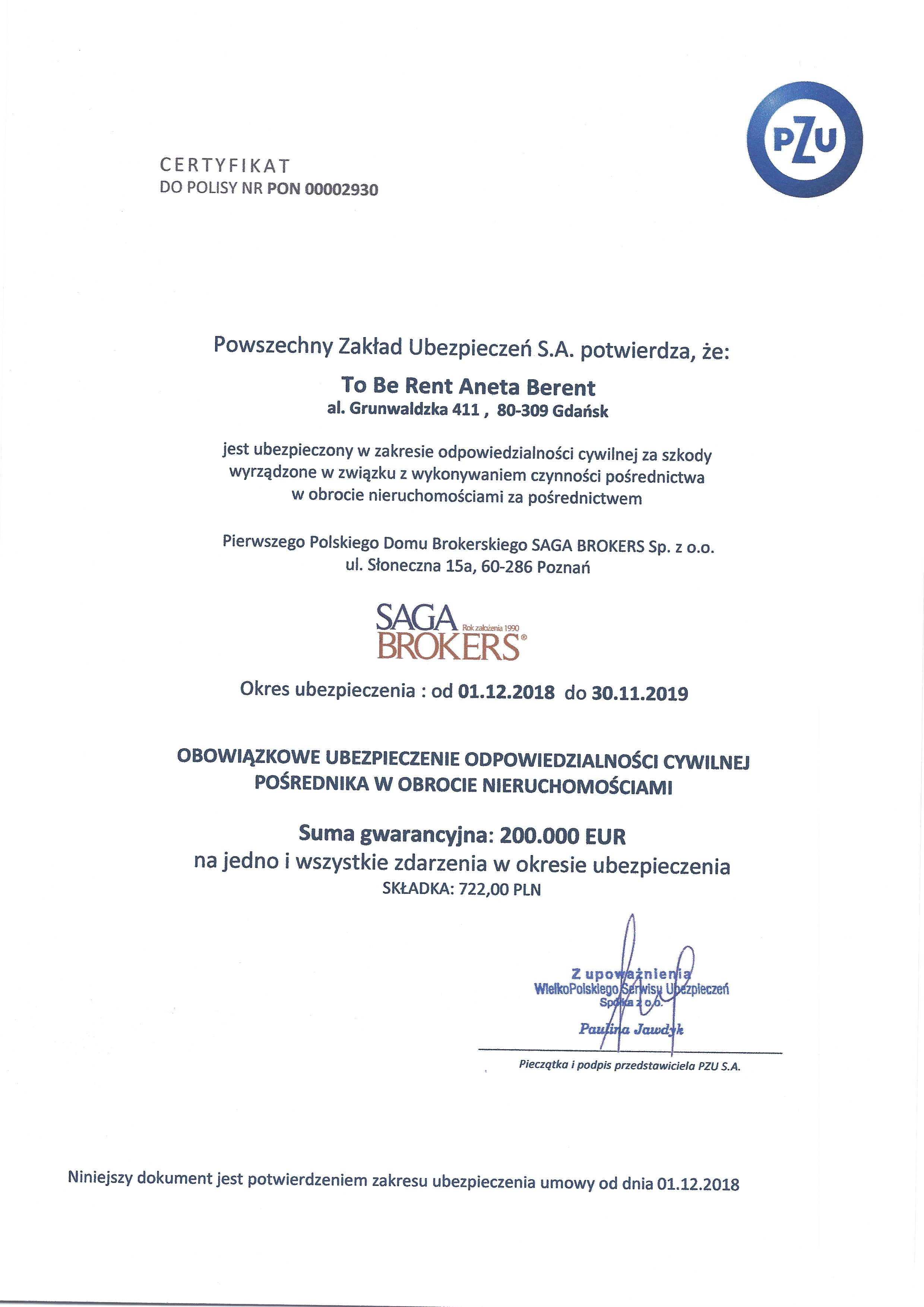 certyfikat-2019