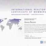 realtor-certificate-2