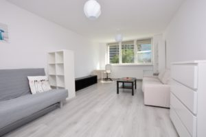 oferta wynajmu mieszkania Gdańsk