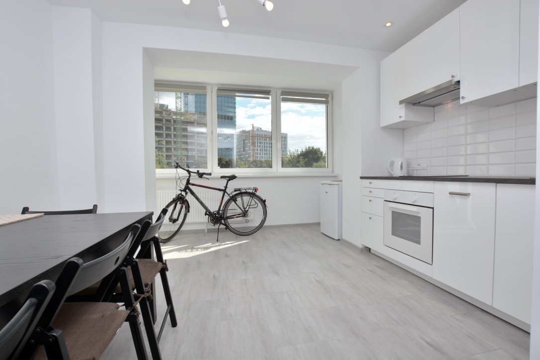 oferty wynajmu mieszkania Gdańsk