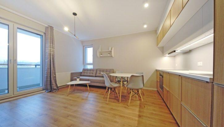 37241992_10_1280x1024_nowy-apartament-3-pokojowy-wysoki-standard-_rev002