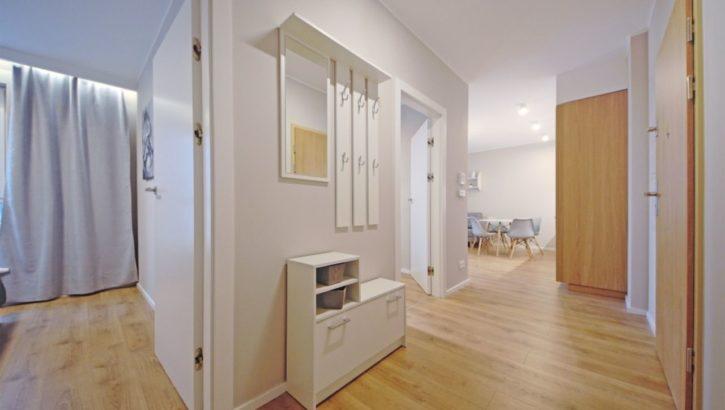 37241992_11_1280x1024_nowy-apartament-3-pokojowy-wysoki-standard-_rev002