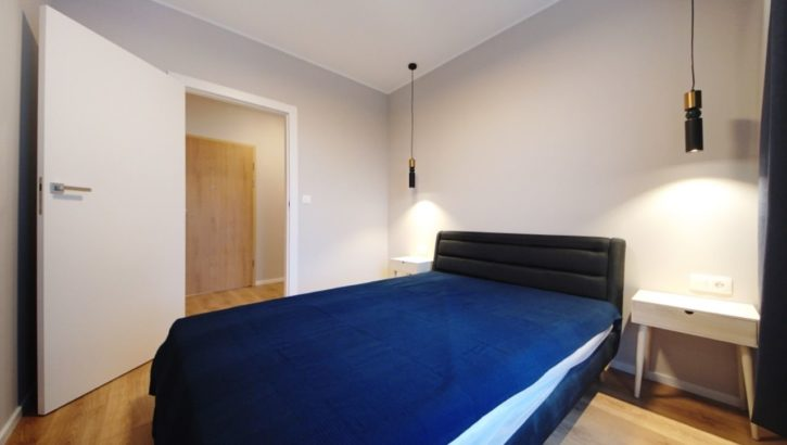 37241992_13_1280x1024_nowy-apartament-3-pokojowy-wysoki-standard-_rev002