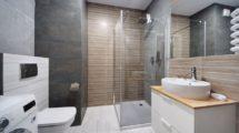 37241992_2_1280x1024_nowy-apartament-3-pokojowy-wysoki-standard-dodaj-zdjecia_rev002