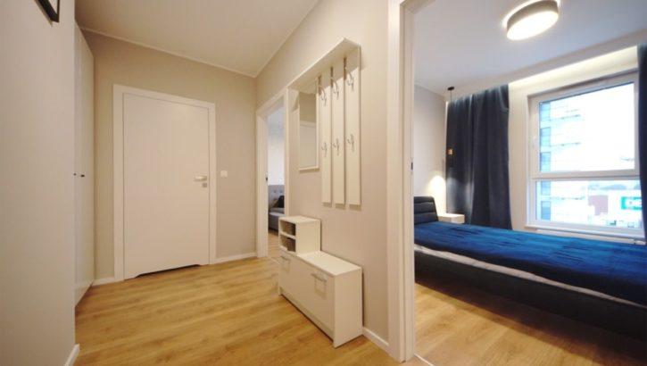 37241992_6_1280x1024_nowy-apartament-3-pokojowy-wysoki-standard-_rev002