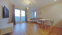 37241992_8_1280x1024_nowy-apartament-3-pokojowy-wysoki-standard-_rev002