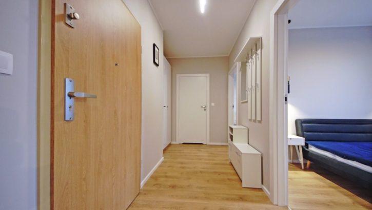 37241992_9_1280x1024_nowy-apartament-3-pokojowy-wysoki-standard-_rev002