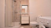 Gdansk Wrzeszcz flat for rent_Fotor