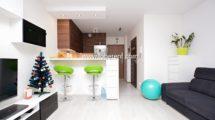 flat for rent Gdansk Przymorze_Fotor