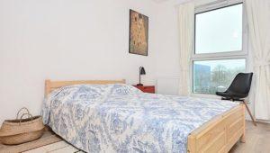 Mieszkania na wynajem Gdańsk Przymorze