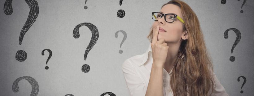 Najem okazjonalny – na czym polega?