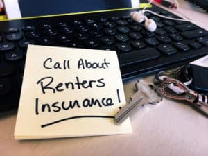Interested in house/apartment rental liability insurance?