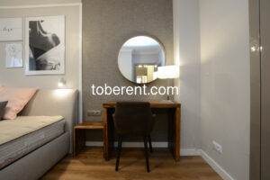 To_Be_rent_flats_apartments_in_Gdańsk_Gdynia_Poland