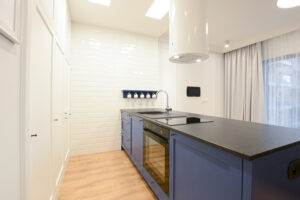 To Be Rent presents new listing in Gdansk Grano Residence