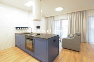 To_Be_rent_sprzedaż_i_wynajem_mieszkań_apartamentów_Gdańsk_Gdynia