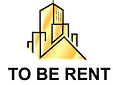 To Be Rent Real Estate Agency in Gdansk Gdynia Sopot