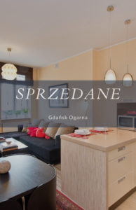 To Be Rent Real Estate Agent in Gdansk Gdynia and Sopot Poland