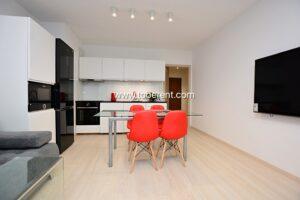 Szukasz mieszkania na wynajem w Gdańsku?