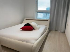 1 bedroom flat for rent in Gdansk