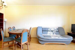 Wynajem mieszkania Gdańsk Aniołki