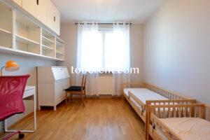 Wynajem mieszkania 3 pokojowego Gdańsk Nova Oliva