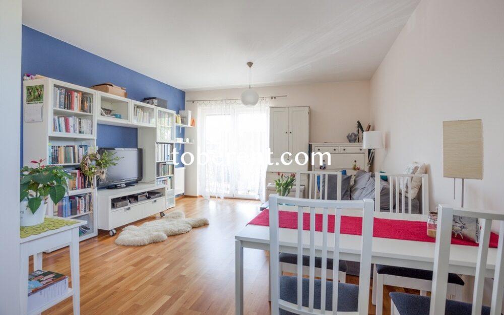 Wynajem mieszkania Gdańsk Przymorze osiedle Arkońska