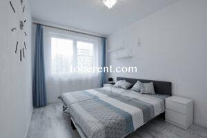 Mieszkania do wynajęcia Gdańsk